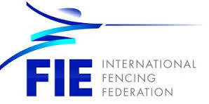 FIE proposed changes in epee technical rules / FIE predložene tehničke promjene pravila u maču